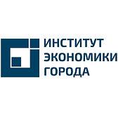 Logo-gorizont_rus.jpg