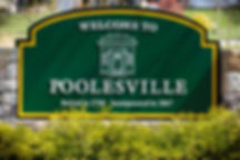 Poolesville-sign-Eric-Schweitzer-1024x68