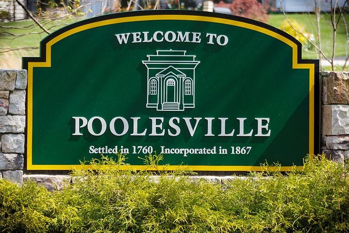 Poolesville-sign-Eric-Schweitzer-1024x68
