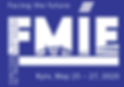 logo-FMIE-2020 white on blue.png