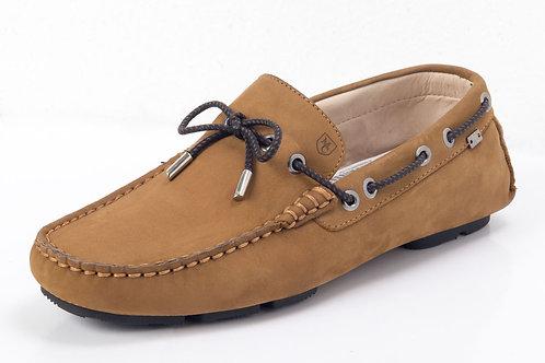 Massimo Castello Shoes