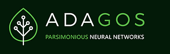Logo_ADAGOS_PNN.png