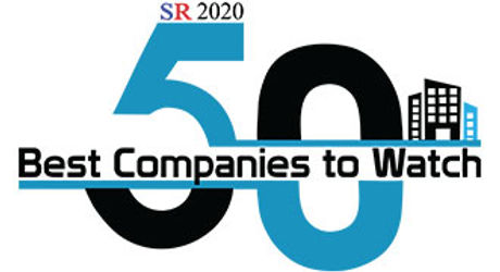 thesiliconreview-50-best-companies-to-watch-logo-20.jpg