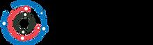Logo FranceInnovation
