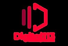 Logo Digital 113