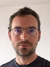 Julien Pommier