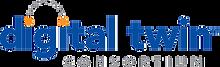 Logo Digital Twin Consortium