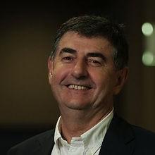 Michel Rochette Ansys France