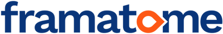 1280px-Framatome_logo.svg.png