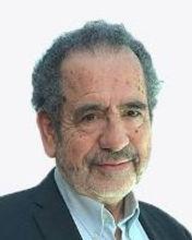 Mohamed Masmoudi