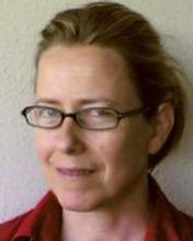 Christine Marty