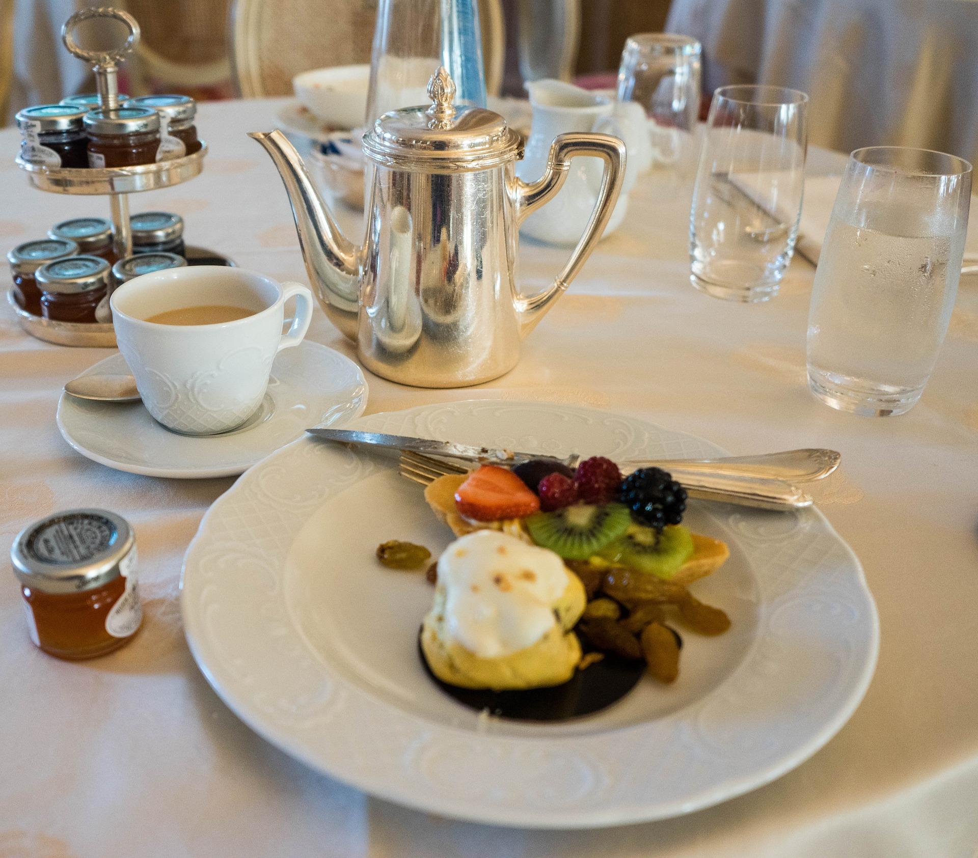 breakfast-940733_1920
