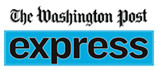 DCSS Featured in Washington Post Express!
