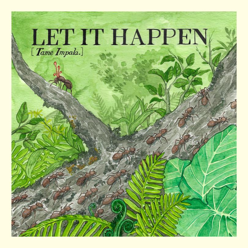 let it happen_small.jpg