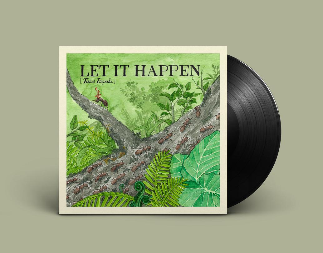 let it happen Vinyl.jpg