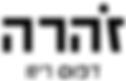 zohara logo signiture.png