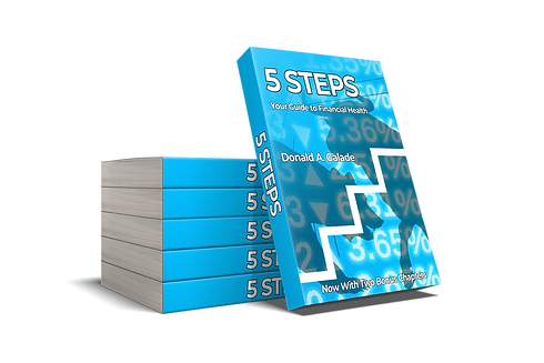 5 Steps Stack PNG.png