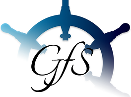 gfs logo small.png