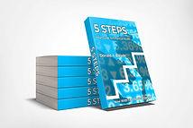 5 Steps Stack Jpeg 2.jpg