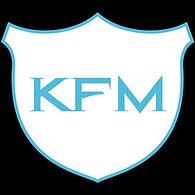 kfm logo link.jpg