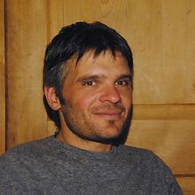 Felix Traub.jpg