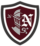 Noble Shield