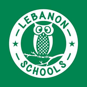 LEB OWL.png