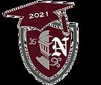 Noble Grad Year Shield.png