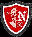 ELKSCC0000Floating_NOBLE_Logo_Shield.png
