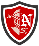 ELKSCC0000Floating_NOBLE_Logo_Shield.png