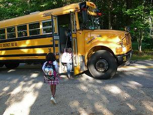 Bus60.jpg