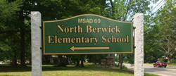 nbesschool-photo-sized