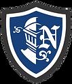 HUS18407a_NOBLE_Logo_Shield.png