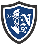 HUS18407a_NOBLE_Logo_Shield.png