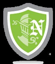 Noble Sheild Green Gray Border.png
