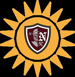Summer Shield