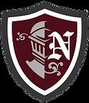 4D0D19NHSFloating_NOBLE_Logo_Shield.png