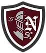 4D0D19NHSFloating_NOBLE_Logo_Shield.png