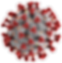 1200px-SARS-CoV-2_without_background.png