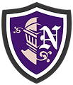 NBES44146FFloating_NOBLE_Logo_Shield.png