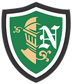 LEB21844FFloating_NOBLE_Logo_Shield.png