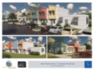 19159.01_Heron Estates Phase II_presenta