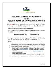 RBHA VIRTUAL MEETING NOTICE, 10-13-20.jp