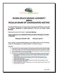 RBHA VIRTUAL MEETING NOTICE, 9-08-20.jpg