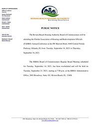 Public Notice - Board FAHRO Attendence_9-9-2021.jpg