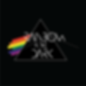 Rainbow_in_the_Dark_logo.png