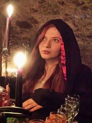 Weronika Walczyk