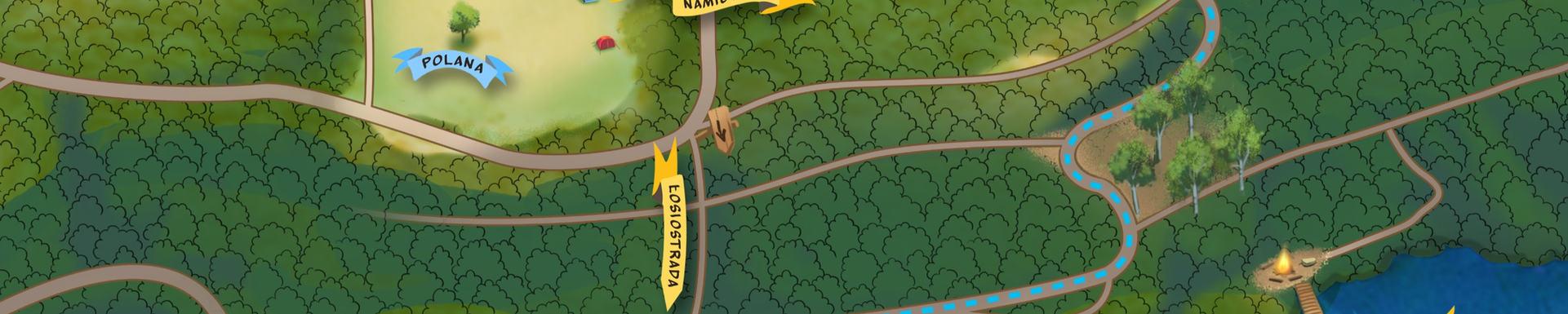 mapa%20alaska%20mala_edited.jpg