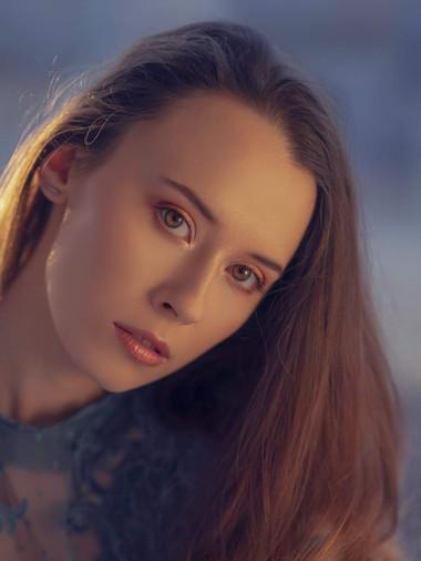Nikola Kikowska
