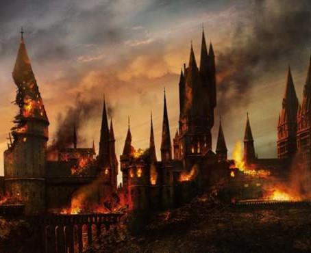 HP LIVE wkrótce...